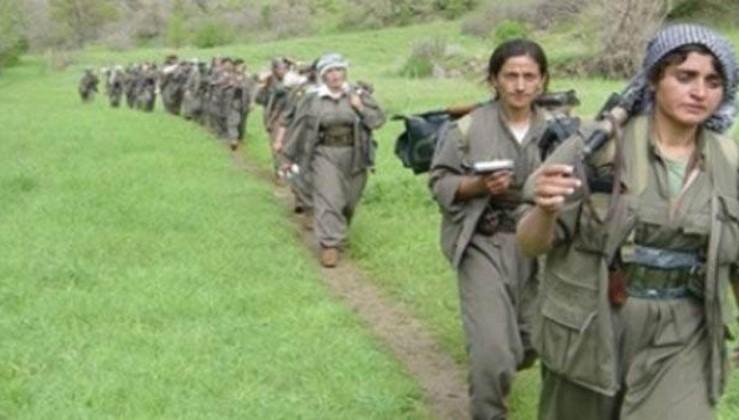 Terör örgütü PKK'yı sevindiren yasa: 'Bedelli askerlik vicdanları yaralıyor'