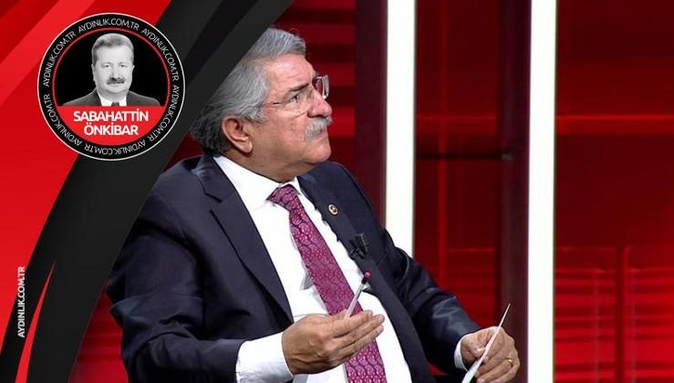 Habertürk'te Fikri Sağlar skandalı