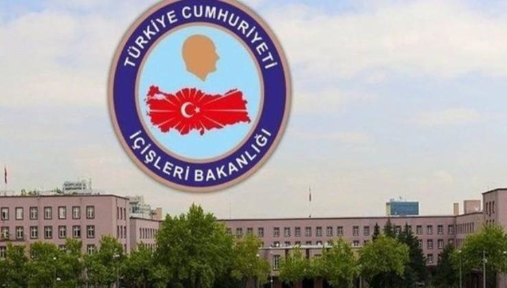 FETÖ/PKK Trolleri görevde: İçişleri Bakanlığı'ndan Bakan Soylu'nun oğluna yönelik iddialara yalanlama!