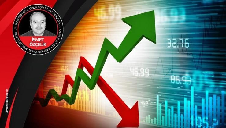 Zamlar enflasyonu düşürüyor mu?