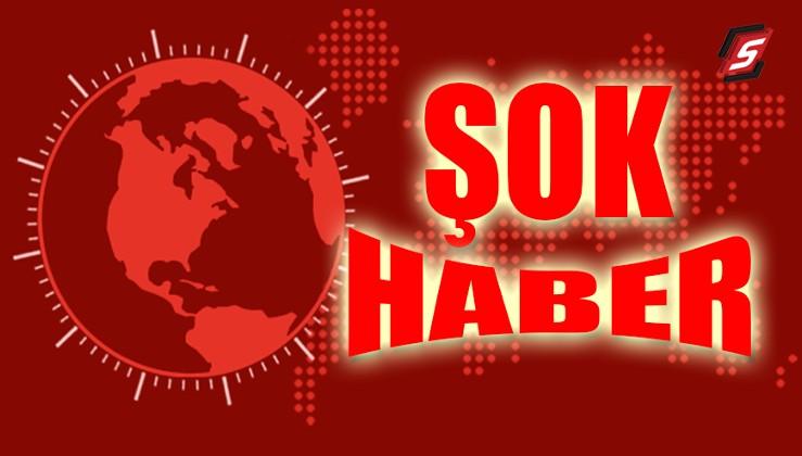 İYİ Parti'de deprem! 37 Başkan isyan ve istifa etti