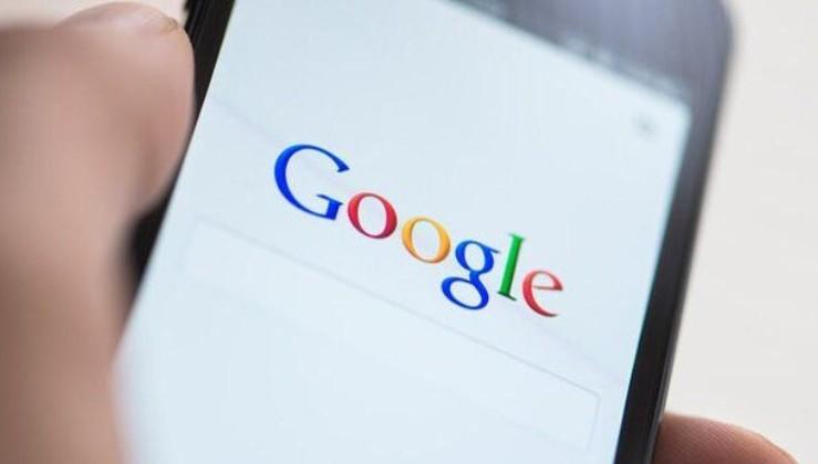 Son dakika haberi: Rekabet Kurumu duyurdu! Google hakkında yeni gelişme….
