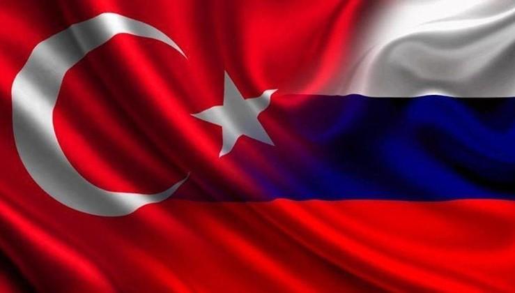 Ünlü Rus Türkolog: Rusya ile Türkiye, en zor sorunlarda bile uzlaşı bulmalı