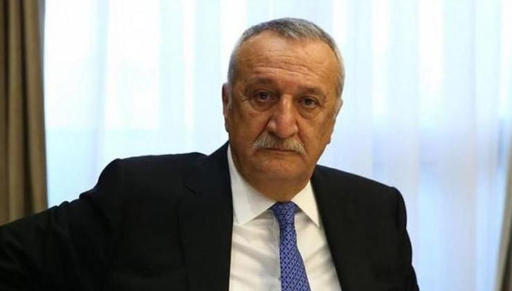 İstinaf Mahkemesi'nden Susurluk JİTEM davası kararı:Ağar'ın beraati bozuldu