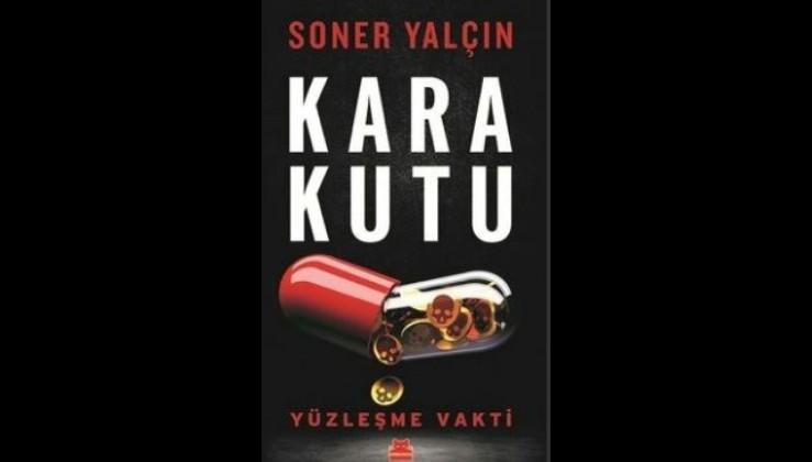 KARA KUTU /SONER YALÇIN ELEŞTİRİSİ-1