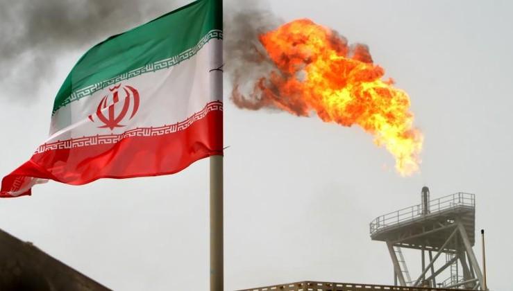 Çin'den ABD yaptırımlarına karşı İran'a dev enerji anlaşması teklifi