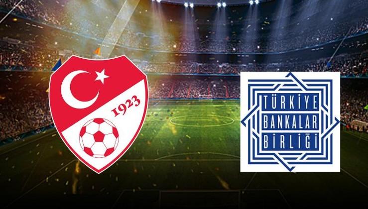 Türk futbolundaki garip ekonomik düzen değişiyor: Bu proje uygulanırsa Türk futbolu kurtulabilir