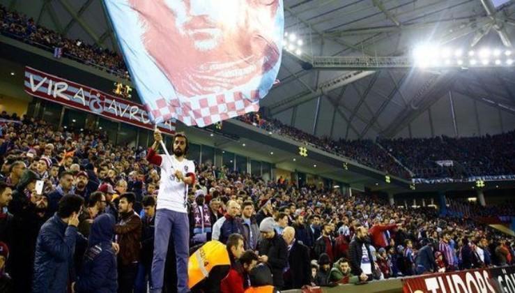 SON DAKİKA: Süper Lig seyircili maçlar ne zaman başlayacak? Bakan Kasapoğlu tarihi açıkladı