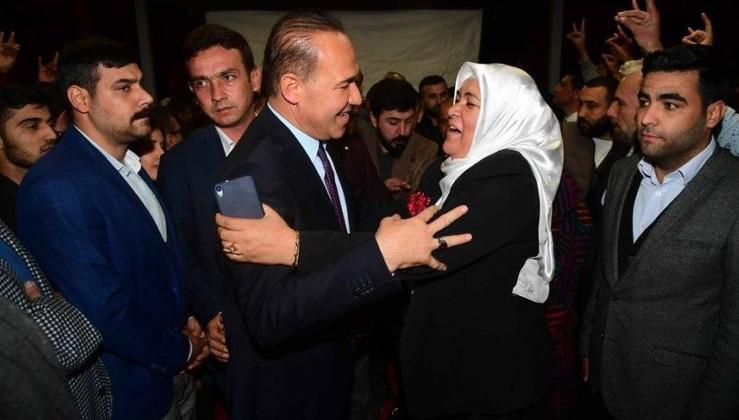 Hüseyin Sözlü: Atatürk'e ve Cumhuriyet'e ihanet ediyorlar