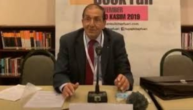 Metin Aydoğan'ı kaybettik…