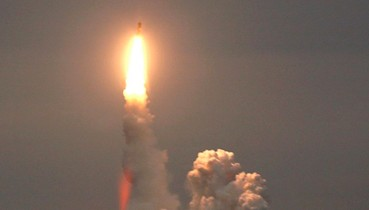 І тут Трамп зблід... Путін показав запуск ракети нового покоління. Ви зобов'язані ЦЕ побачити (відео)