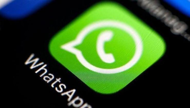 KVKK'dan WhatsApp hakkında yeni açıklama! İnceleme neden başlatıldı?