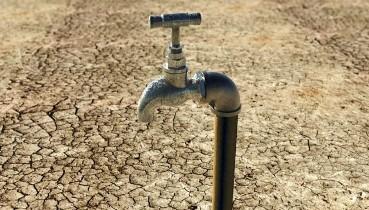 """""""Если в кране нет воды?.."""" - У 29 населених пунктах Криму зникла вода в свердловинах"""