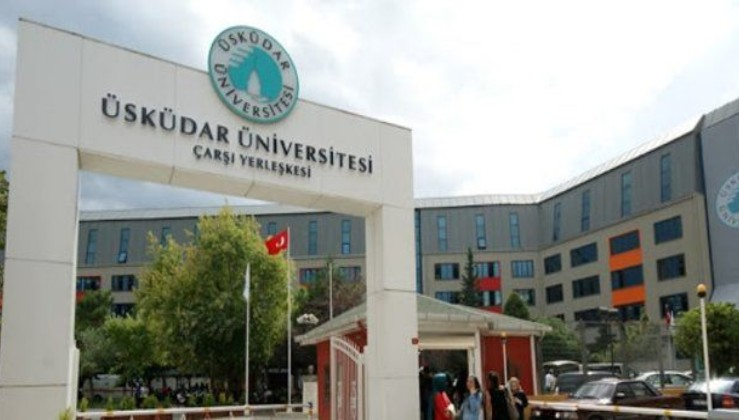 Üsküdar Üniversitesi 43 akademik personel alacak! İşte Üsküdar Üniversitesi akademik personel alım ilanı şartları
