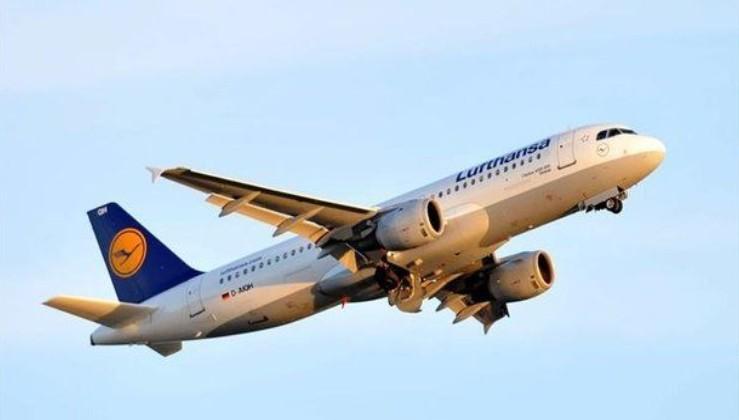 Lufthansa'yı kurtarma paketi tehlikede! 9 milyar dolar kaynak sağlanmıştı