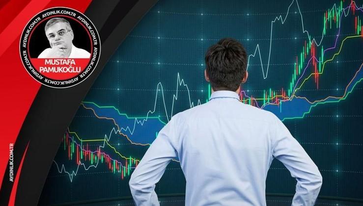 Gece uyumayan piyasalar-Forex
