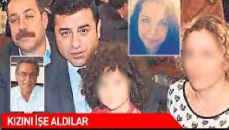 CHP'de HDP tepkisi