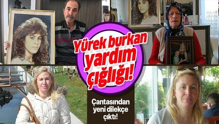 Eşi tarafından vahşice öldürülmüştü! Ayşe Tuba Arslan'ın yeni şikayet dilekçesi ortaya çıktı!.