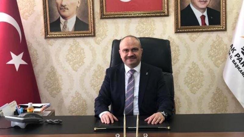 AKP'de Manisa krizi: 'Cumhur İttifakı'na muhalif 28 kişi ihraç ediliyor