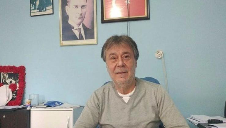 Son dakika: CHP'de bir toplu istifa daha!