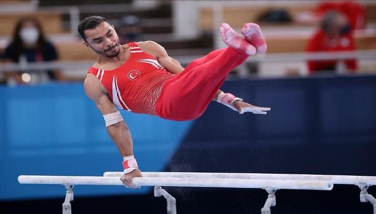 Cimnastikte gözler Dünya Şampiyonası'nda: Çıta yükseldi, tek hedef istikrar!