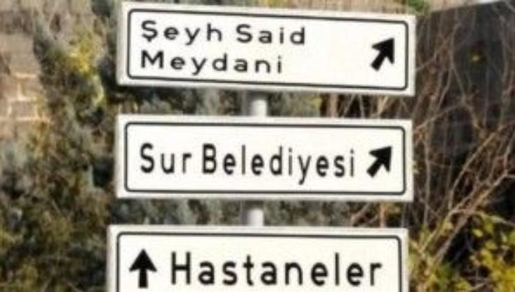 HAİN OLMAYA MECBUR DEĞİLİZ!..