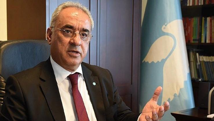 DSP'den İstanbul seçimiyle ilgili yeni açıklama