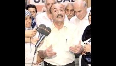 Türk milleti kahramanını kaybetti, onu en iyi anlatan yazı...