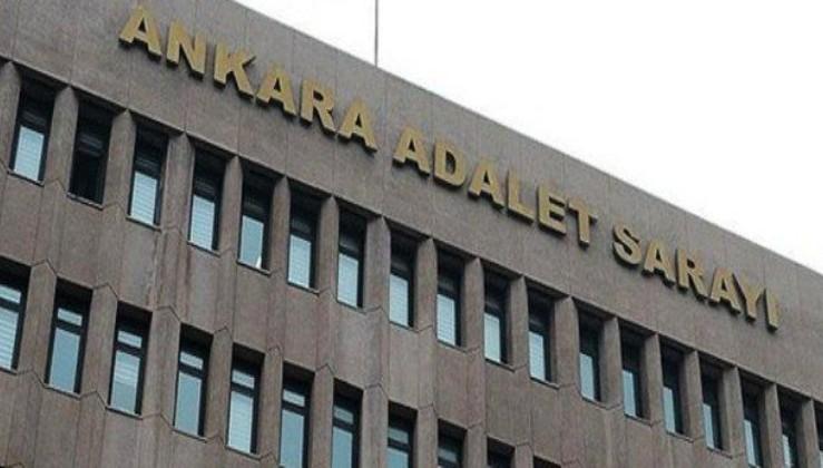 Son dakika: Ankara Cumhuriyet Başsavcılığından asılsız korona haberlerine soruşturma.