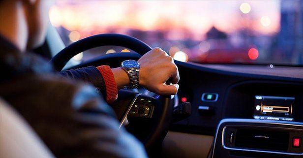 TÜİK açıkladı! Ocakta kaydı yapılan otomobillerin yüzde 53'ü benzinli