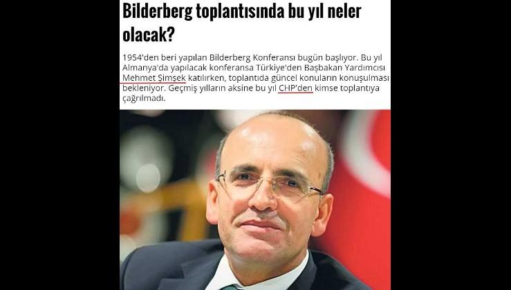 Küresel güçlerden Türkiye'ye bakanlar kurulu tepkisi!