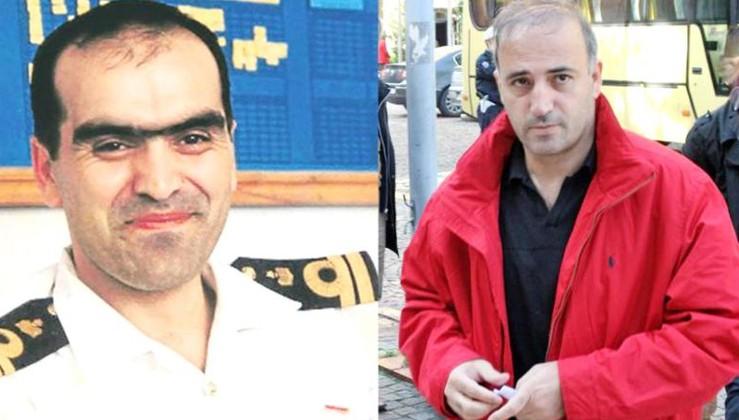 Yarbay Ali Tatar'ı ölüme götüren savcı Pehlivan'a 15 yıl hapis!