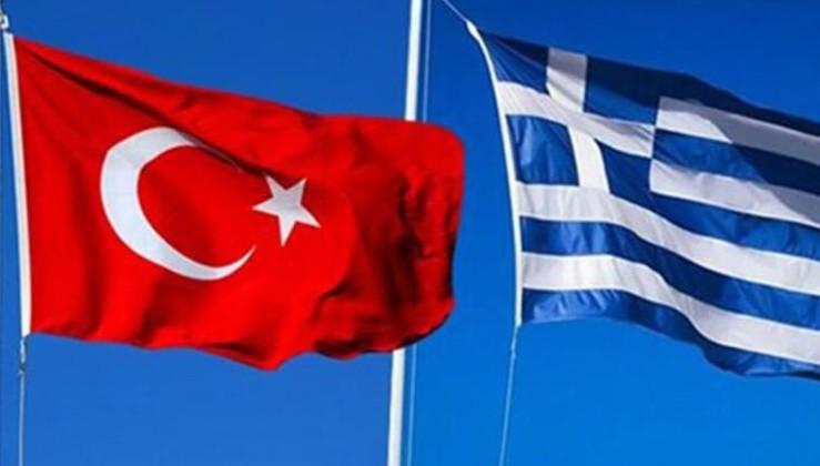 Yunanistan'ın çekindiği 4 senaryo!