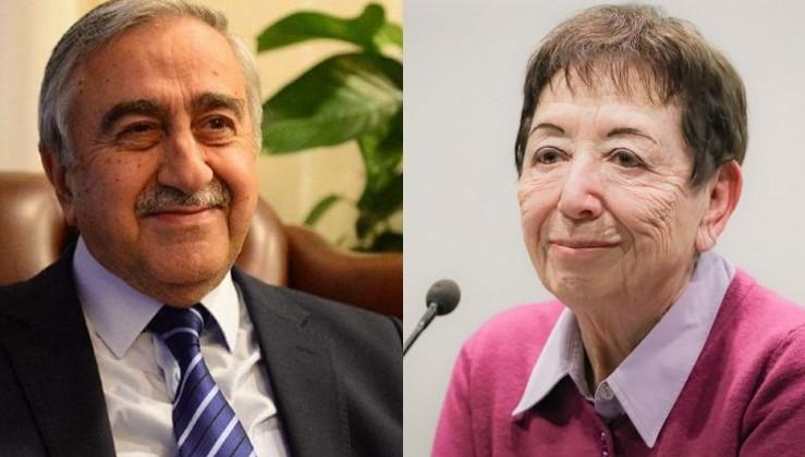 Liberal yazardan Akıncı'ya destek: Kıbrıslı Türkler 'ana vatan'a itiraz etmeliymiş