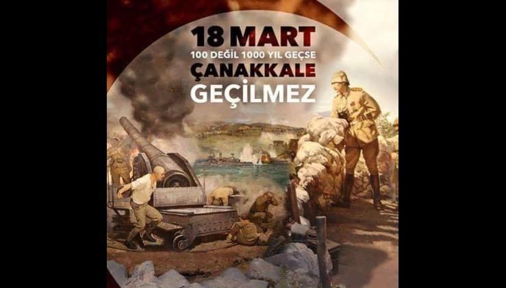 Güneş Erkul: Öğrendiler ki bölmeden geçemezler, son Türk ölmeden...