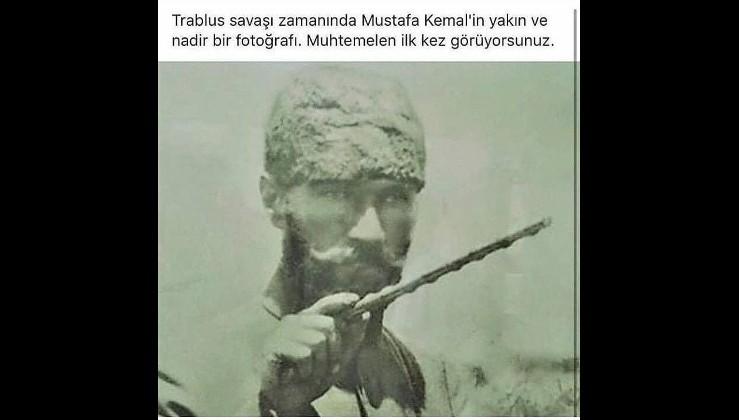 FETÖ'nün  Panzehiri Kemalist Bürokrasi...