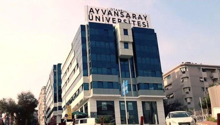 İstanbul Ayvansaray Üniversitesine 14 öğretim üyesi alınacak! Ayvansaray Üniversitesi öğretim görevlisi başvuru şartları