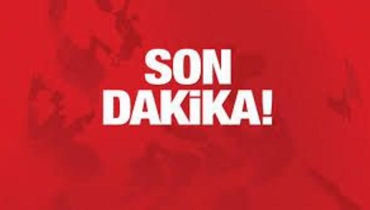 Son dakika: MSB duyurdu: Barış Pınarı bölgesine saldıran 6 PKK/YPG'li terörist etkisiz hale getirildi!