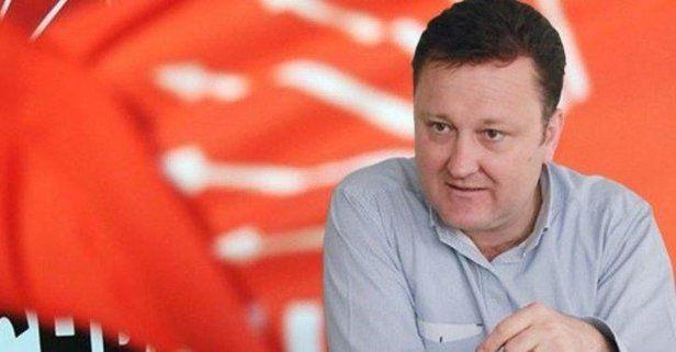 Menemen Belediye Başkanı Serdar Aksoy'un görevden uzaklaştırılmasının ardından yerine geçecek isim belli oldu