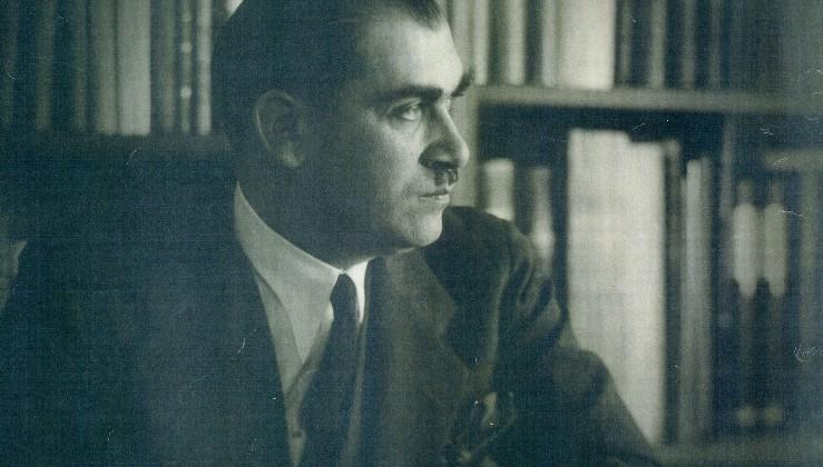 Türk Devriminin sönmeyen meşalesi: Hasan Ali Yücel