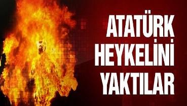 """""""AĞZI OLAN KONUŞUYOR""""!.."""