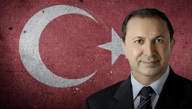 Mustafa Kemal'in askerinin ardından...