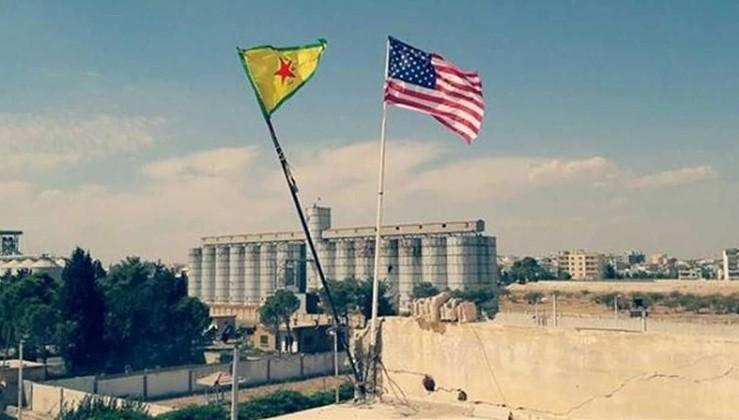 Suriyeli siyasetçi: PYD'nin başka seçeneği kalmadı