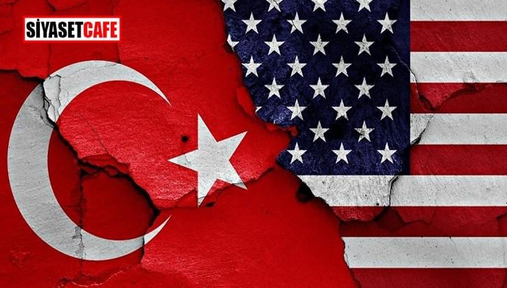 ABD'den şok Türkiye itirafı! İşte yaptırımların asıl nedeni