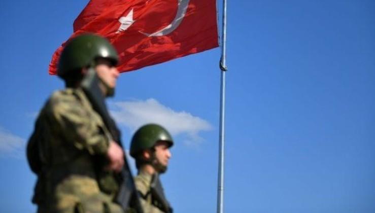 Yunanistan'a kaçmak isteyen iki FETÖ'cü yakalandı