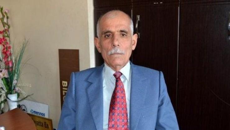 Son dakika: CHP'de istifa şoku!