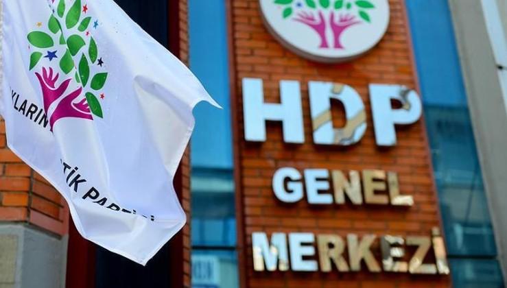 HDP'nin kadın adaylarının özeti! Buyrun sözü onlara verelim