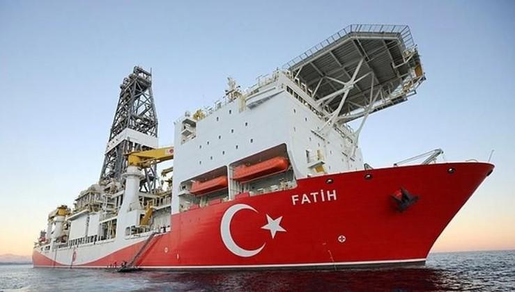 Rum gazeteciden itiraf: Türklerle baş etmemiz imkânsız