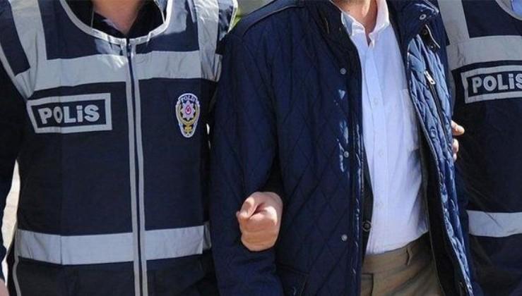 FETÖ'nün Doktor ve Akademisyen Yapılanması'na operasyon! Biruni Üniversitesi'nin başhekimine FETÖ gözaltısı