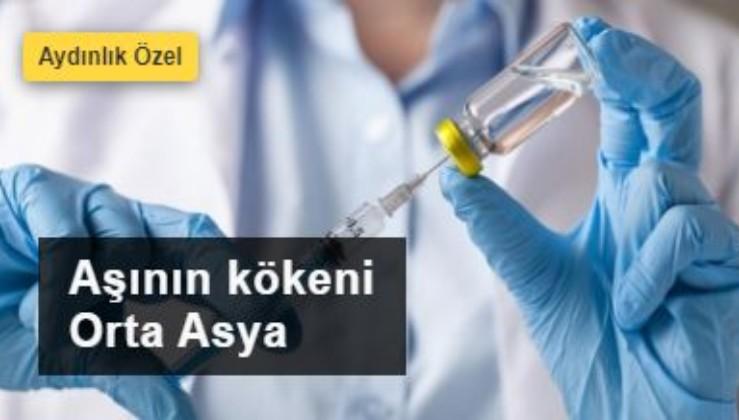 Aşının halk sağlığı zaferleri